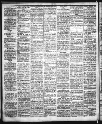 The Times-Picayune from New Orleans, Louisiana on April 5, 1875 · Page 8