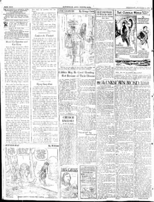 The Courier News from Blytheville, Arkansas on December 6, 1933 · Page 4