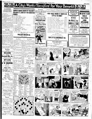 The Courier News from Blytheville, Arkansas on January 17, 1941 · Page 9
