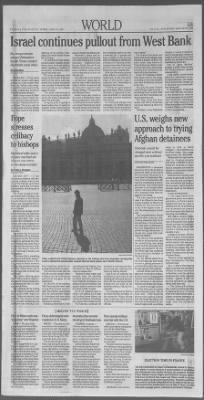 Honolulu Star-Bulletin from Honolulu, Hawaii on April 21