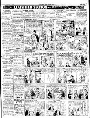 The Courier News from Blytheville, Arkansas on December 15, 1933 · Page 7