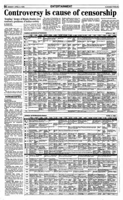 Kokomo Tribune Sunday from Kokomo d22618eff