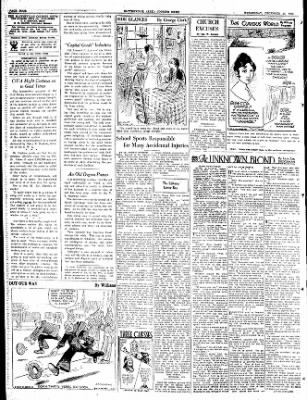 The Courier News from Blytheville, Arkansas on December 20, 1933 · Page 4