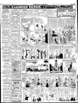 The Courier News from Blytheville, Arkansas on December 21, 1933 · Page 9