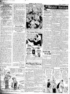 The Courier News from Blytheville, Arkansas on December 31, 1937 · Page 4