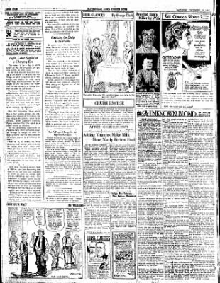 The Courier News from Blytheville, Arkansas on December 23, 1933 · Page 4