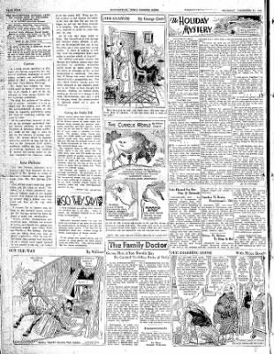 The Courier News from Blytheville, Arkansas on December 31, 1936 · Page 4