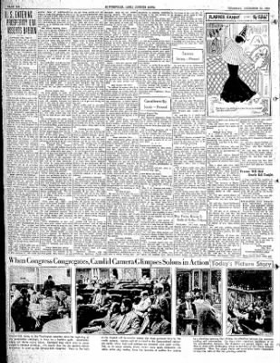 The Courier News from Blytheville, Arkansas on December 31, 1936 · Page 6