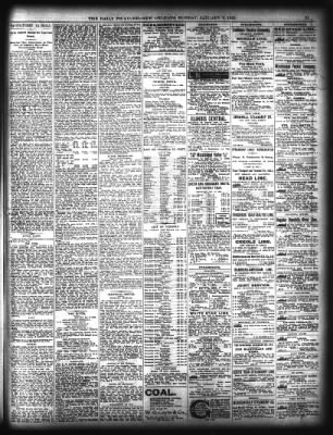 the times picayune from new orleans louisiana on january 2 1899 rh newspapers com