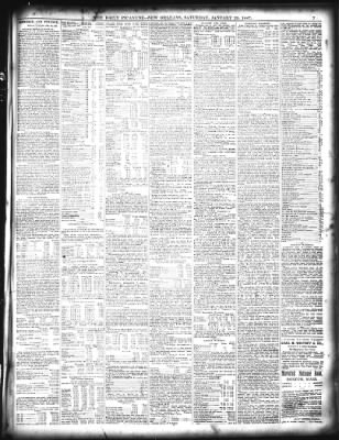 the times picayune from new orleans louisiana on january 29 1887 rh newspapers com