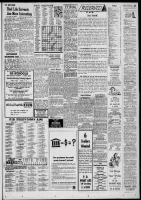 Press democrat from santa rosa california on october 28 1965 31 the press democrat from santa rosa california on october 28 1965 31 malvernweather Choice Image