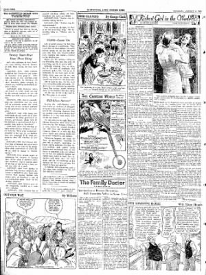 The Courier News from Blytheville, Arkansas on January 6, 1938 · Page 4