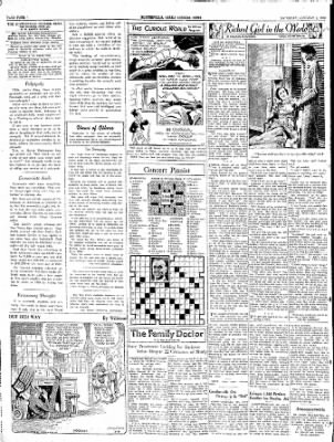The Courier News from Blytheville, Arkansas on January 8, 1938 · Page 4