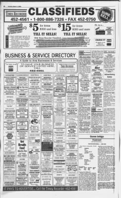 Zanesville ohio classifieds