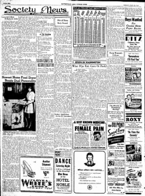 The Courier News from Blytheville, Arkansas on June 25, 1943 · Page 2