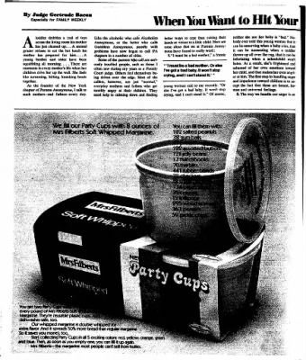 Panama City News-Herald from Panama City, Florida on February 25, 1973 · Page 66
