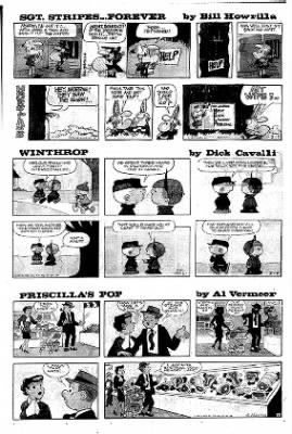 Panama City News-Herald from Panama City, Florida on March 4, 1973 · Page 99