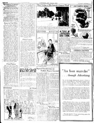 The Courier News from Blytheville, Arkansas on September 10, 1932 · Page 4