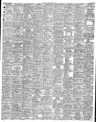 The Amarillo Globe Times From Amarillo Texas On April 2 1947 Page 17