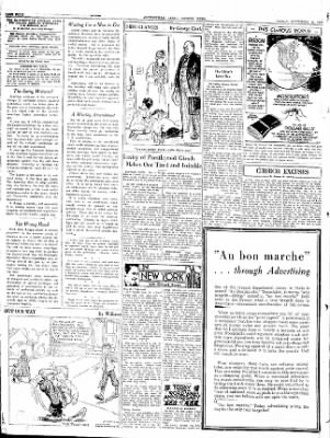 The Courier News from Blytheville, Arkansas on September 16, 1932 · Page 4