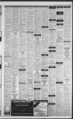 the odessa american from odessa texas on november 23 1985 55 odessa american newspapers com