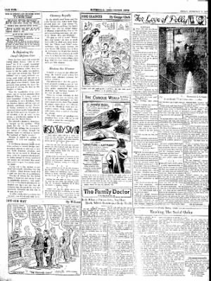The Courier News from Blytheville, Arkansas on February 4, 1938 · Page 4