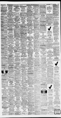 the miami news from miami, florida on june 16, 1977 · 65the largest online newspaper archive