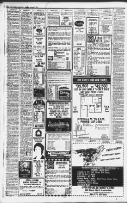 The Odessa American From Texas On February 9 1980 26