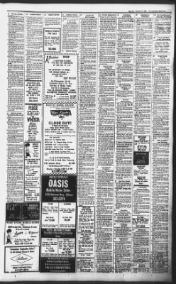 The Odessa American From Texas On February 9 1980 27