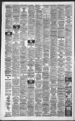 The Miami News from Miami, Florida on January 15, 1975 · 38