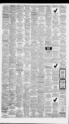 the miami news from miami, florida on january 12, 1977 · 756669282 Womens V Neck Shirts Wholesale #17