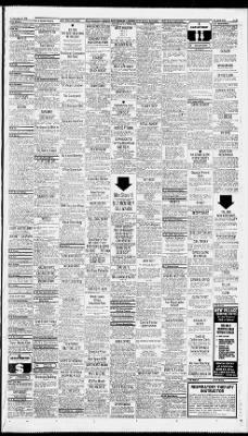 the miami news from miami, florida on november 5, 1976 · 316669282 Womens V Neck Shirts Wholesale #2