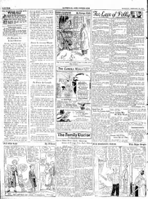 The Courier News from Blytheville, Arkansas on February 10, 1938 · Page 4