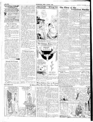 The Courier News from Blytheville, Arkansas on November 12, 1934 · Page 4