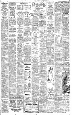 Independent Press-Telegram from Long Beach, California · Page 29
