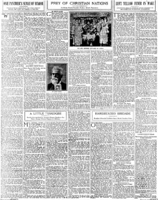 The Washington Post from Washington, District of Columbia on September 3, 1905 · Page 51