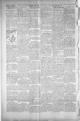 The Troy Messenger from Troy, Alabama on April 26, 1905 · 8