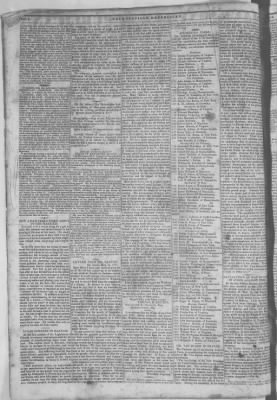 Jacksonville Republican from Jacksonville, Alabama on August 10, 1837 · 2