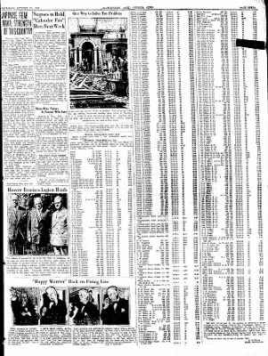 The Courier News from Blytheville, Arkansas on October 22, 1932 · Page 2