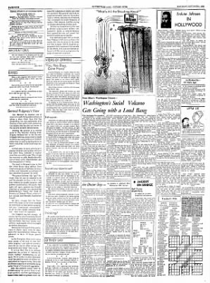 The Courier News from Blytheville, Arkansas on January 21, 1956 · Page 4