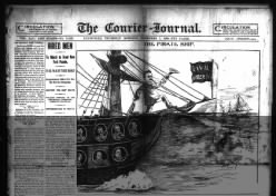 The Courier-Journal