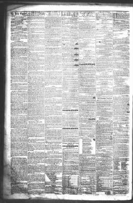 76000d9f89cc2 The Cincinnati Enquirer from Cincinnati