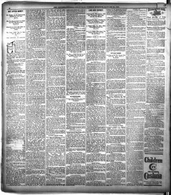 9b95309247968 The Courier-Journal from Louisville