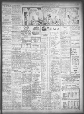 The News Leader from Staunton, Virginia on February 12, 1930 · 9
