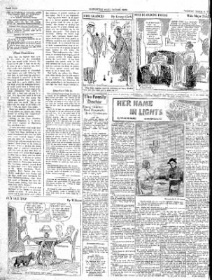 The Courier News from Blytheville, Arkansas on March 2, 1937 · Page 4
