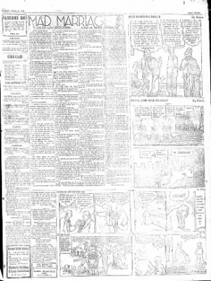 The Courier News from Blytheville, Arkansas on April 3, 1931 · Page 7
