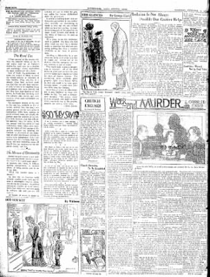 The Courier News from Blytheville, Arkansas on November 10, 1932 · Page 4