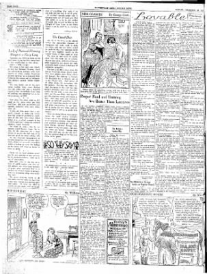 The Courier News from Blytheville, Arkansas on December 10, 1934 · Page 4