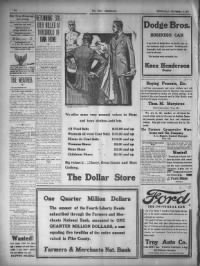 The Troy Messenger on Newspapers com