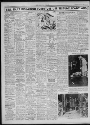 ffa242d1586a4 The Tribune from Coshocton, Ohio on August 28, 1940 · 8